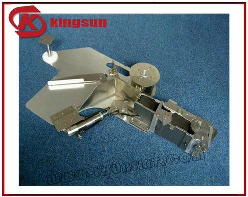 Yamaha  CL56MM FEEDER